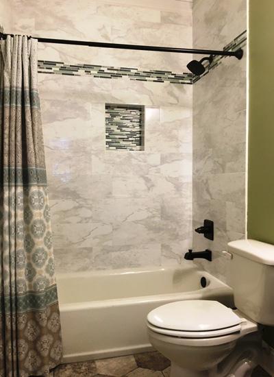 Guest Bath_2