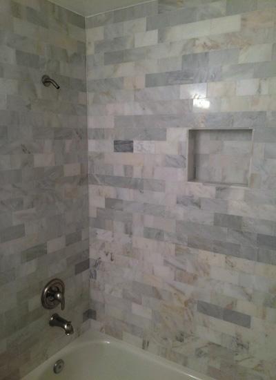 Small Bath_1