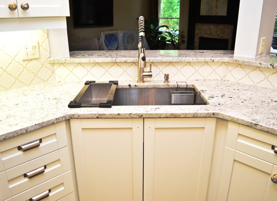 White Kitchen_3