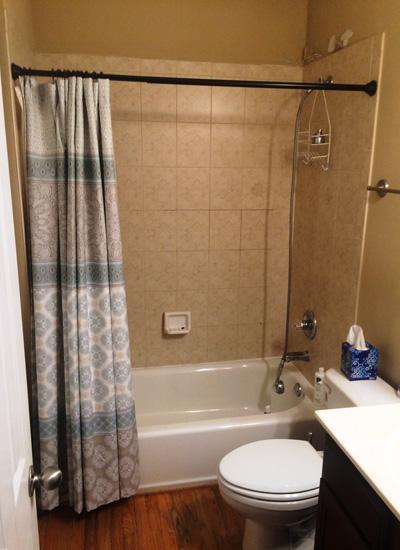 Guest Bath_3