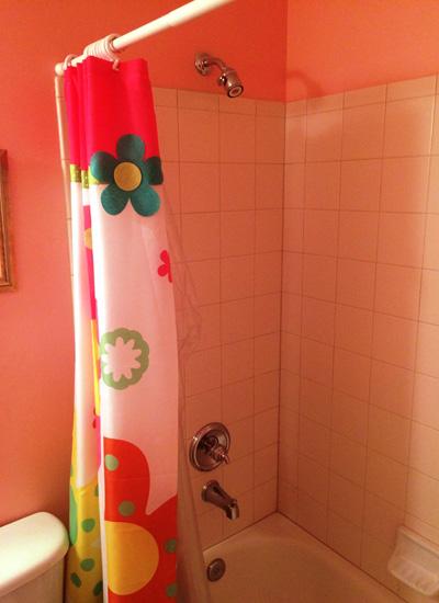 Small Bath_2
