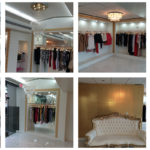 A1-St-Regis-Clothing-Store-