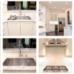 A2-Buckhead-Kitchen
