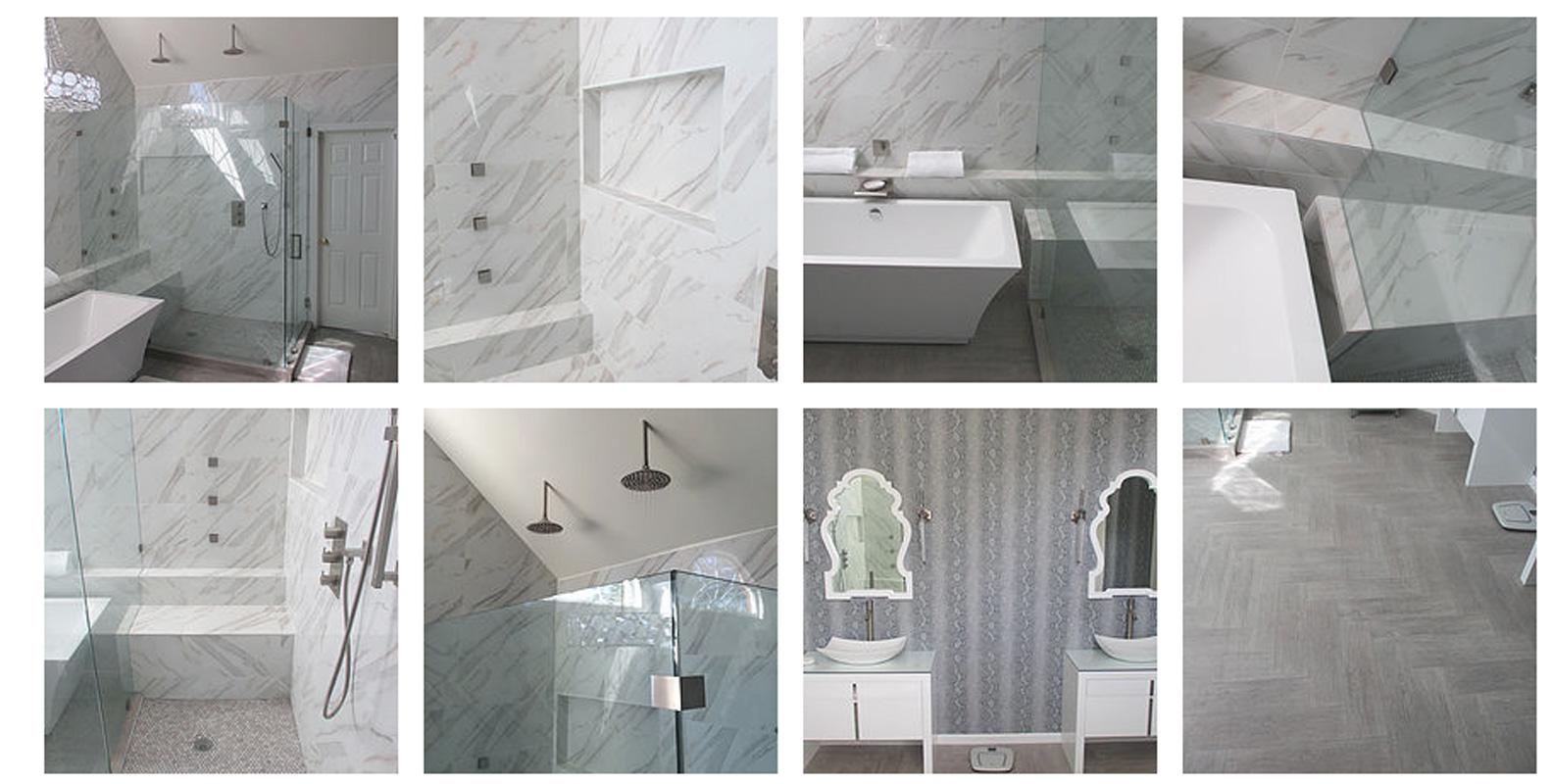 A8-Master-Bath