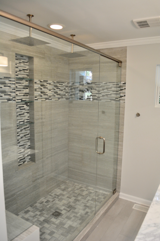 Z Bath 2