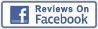 Facebook Business Review