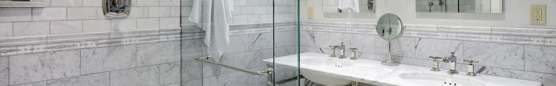 Dunwoody Bathroom Remodeling Contractors | Bathroom Renovation Dunwoody GA