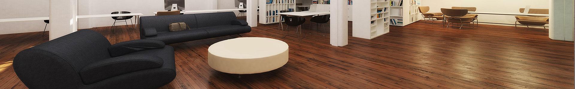 Hardwood Floor Refinishing Dunwoody